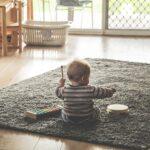 Afinal qual é a diferença entre Creche e Jardim de Infância?